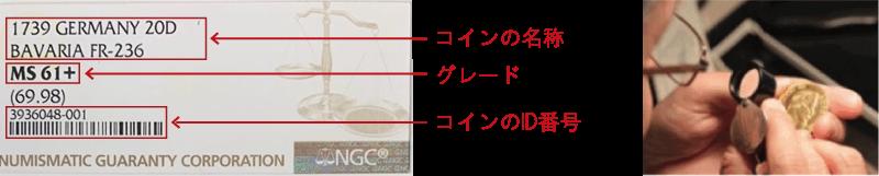 コイングレード_01